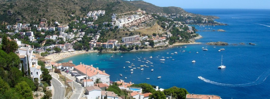 First signs of Spanish property price stabilisation