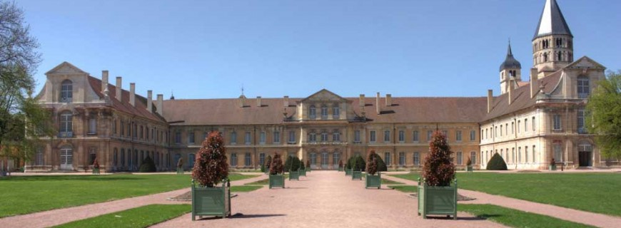 First French foray for British student accommodation provider
