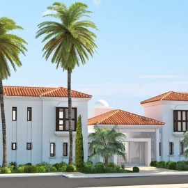Valley Heights, Marbella Image 3