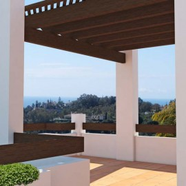 Valley Heights, Marbella Image4